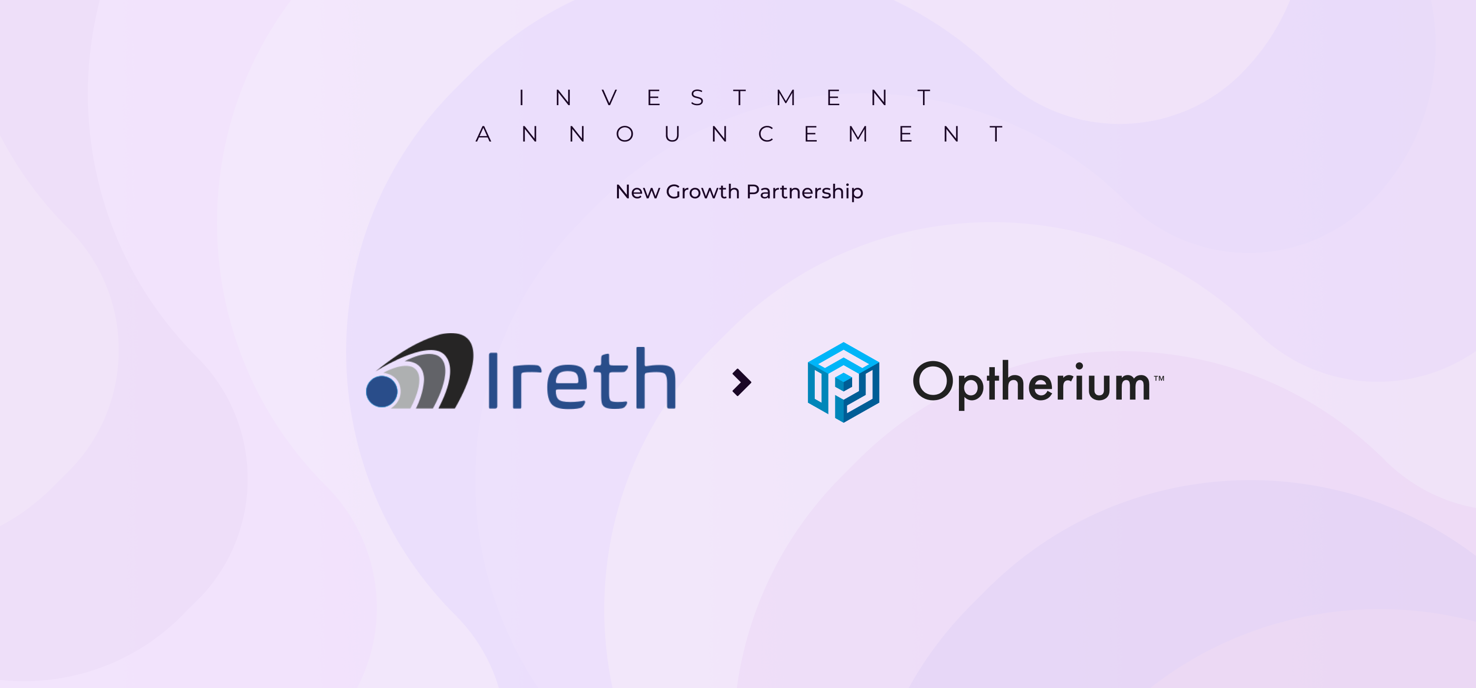 """NEW YORK — The FinTech experts at Optherium Labs reached another milestone in their efforts to revolutionize neobanking with blockchain, receiving pre-series A investment from the security experts in Italy-based IRETH. Announced on September 1st, 2021, this investment forms a strong relationship between two firms leading the way towards secure financial service delivery. Optherium Labs, operating under the Omnibek AG umbrella, provides Saas services for large financial institutions, enterprises, and startups looking to capitalize on changing consumer sentiment regarding digital banking. Their blockchain-based infrastructure brings a new level of security to the delivery of financial services at a time where data breaches and fraud are top concerns amongst consumers. IRETH, who themselves specialize in the development and delivery of secure authentication and transactions, delivered the following statement regarding the investment in OMNIBEK's FinTech platform: """"Together OMNIBEK and IRETH can offer a more complete and secure [neobanking] platform, thanks to their infrastructure as a service technology, enriched with advanced authentication and anti-fraud functionalities."""" The investment comes on the heels of an in-depth consumer survey conducted by Optherium Labs and a business partner that finds there is increasing interest amongst the public for digital-only banking services. The survey also shows that consumers are interested in developing financial relationships with non-bank institutions. With over 90% of consumers having at least one significant financial relationship with a large enterprise, and the average consumer having nearly a dozen, this partnership aims to provide companies with the security necessary to tap into an expanding client base. Considering the enhanced features that the Optherium platform provides, they are well positioned to take advantage of this expanding market through the use of their innovative solutions: A white-label neobank platform """